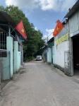 BÁN NHÀ VÀ 6 PHÒNG TRỌ TAM PHƯỚC BIÊN HÒA gần KCN Tam Phước