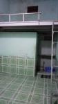Cho thuê phòng trọ riêng gần cổng trường Đại học Nông Lâm giá SV 1 triệu
